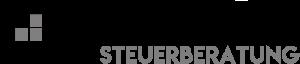 Hepberger Steuerberatung